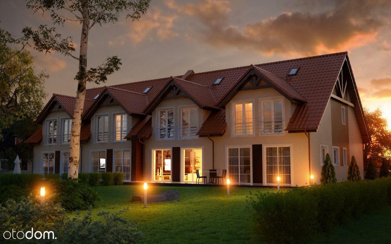 Dom na sprzedaż, Juszkowo, gdański, pomorskie - Foto 1004