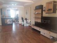 Casa de vanzare, Santandrei, Bihor - Foto 5