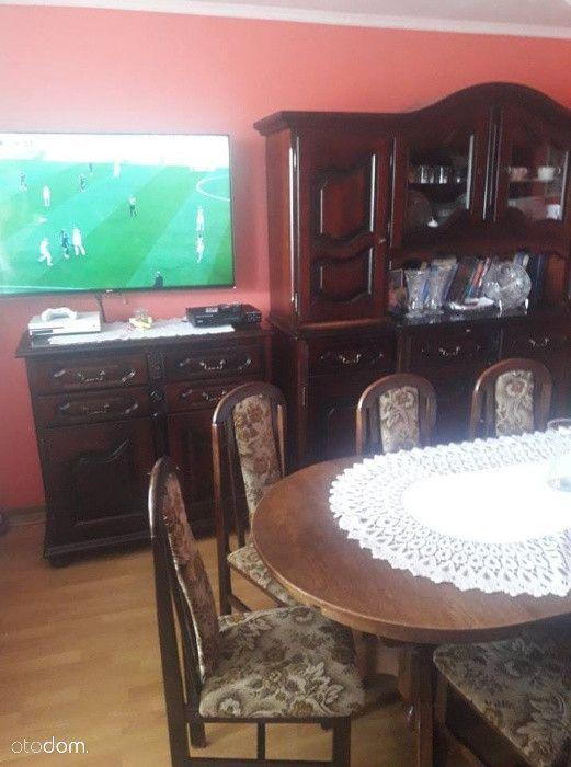 Mieszkanie na sprzedaż, Rybnik, Boguszowice - Foto 8