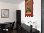 Apartament de inchiriat, București (judet), Griviţa - Foto 3