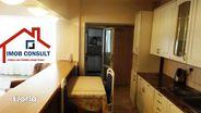 Apartament de inchiriat, Bacău (judet), Șerbănești - Foto 4