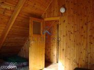 Dom na sprzedaż, Różan, makowski, mazowieckie - Foto 12