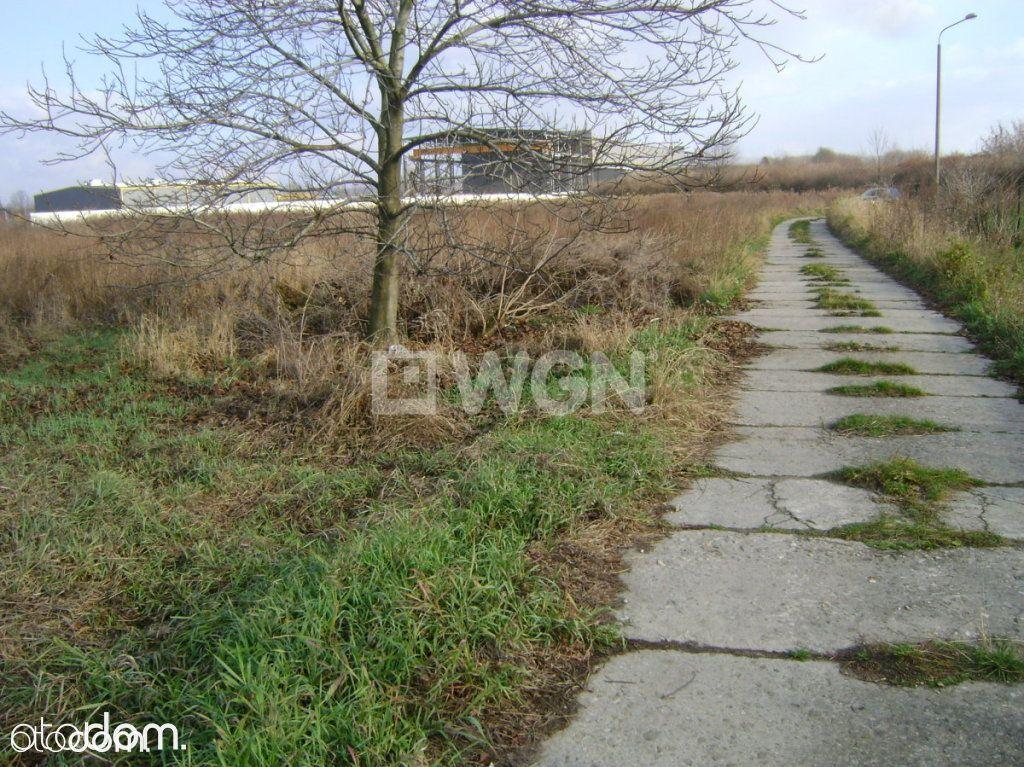 Działka na sprzedaż, Tarnów, małopolskie - Foto 8