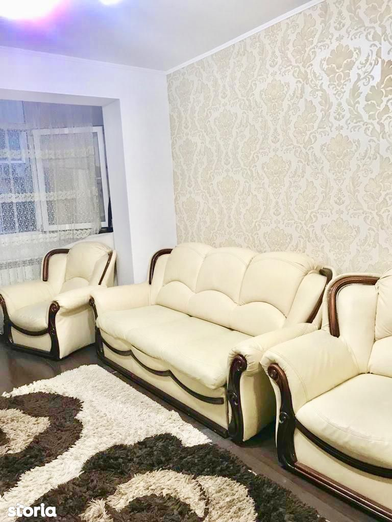 Apartament de vanzare, Constanța (judet), Aleea Murelor - Foto 2