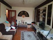 Apartament de inchiriat, Arad (judet), Aurel Vlaicu - Foto 2