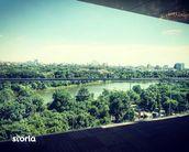 Apartament de inchiriat, București (judet), Primăverii - Foto 15