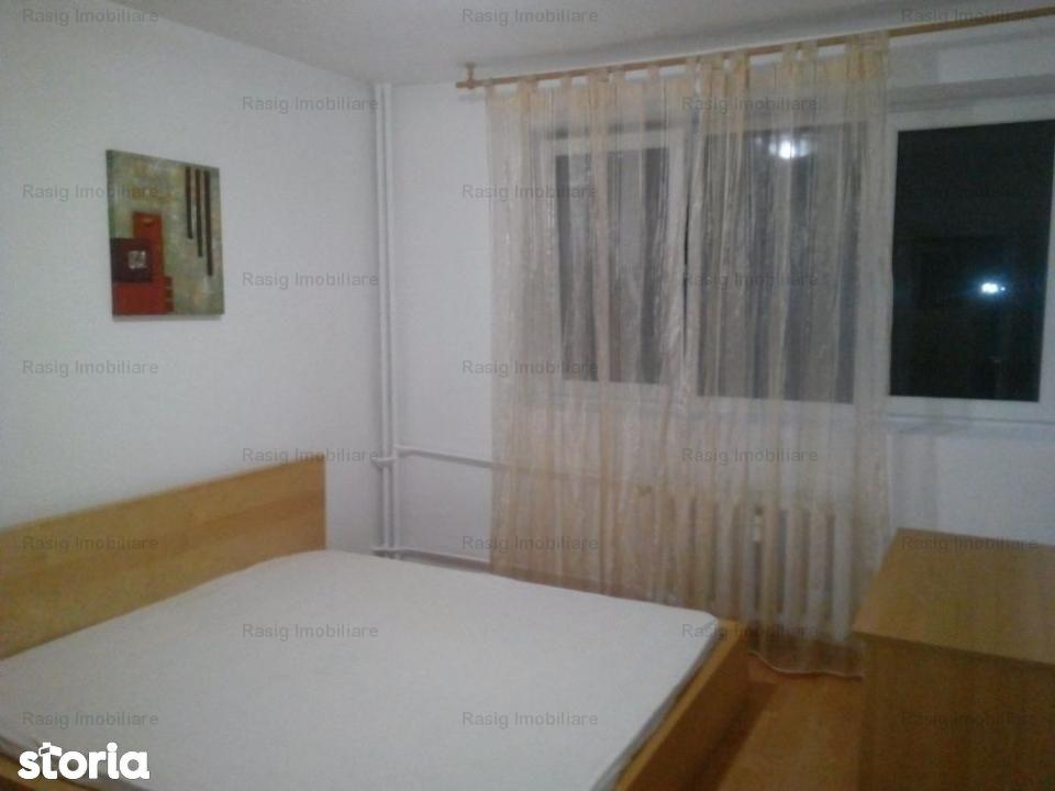 Apartament de vanzare, București (judet), Intrarea Albiliței - Foto 7