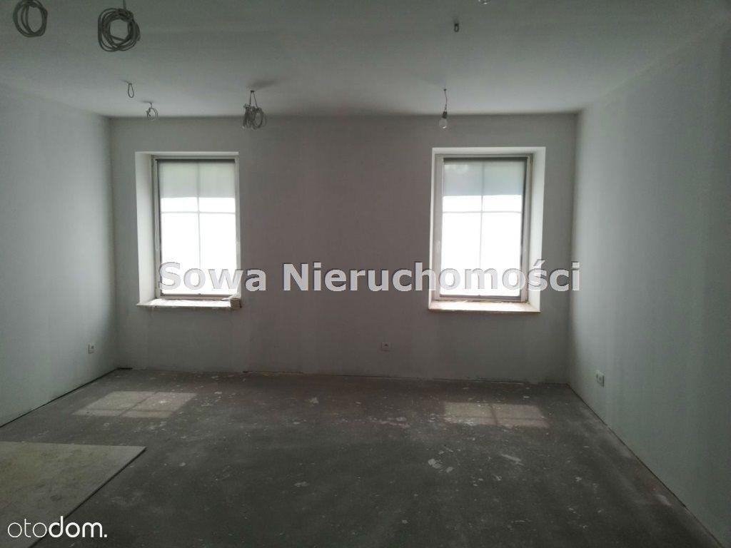 Mieszkanie na sprzedaż, Jelenia Góra, Centrum - Foto 2