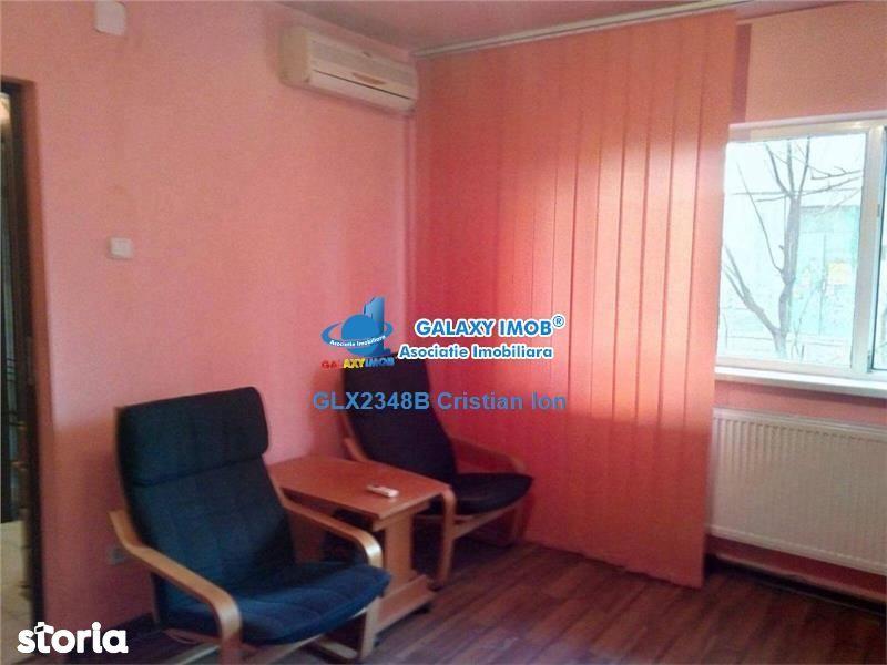 Apartament de inchiriat, București (judet), Strada Centurii - Foto 3