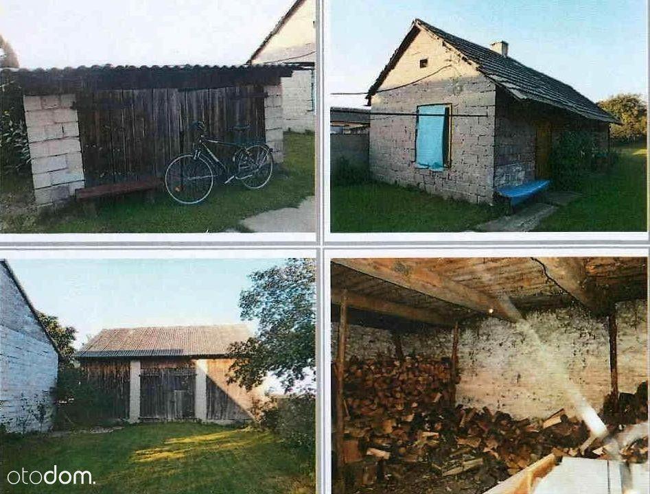 Dom na sprzedaż, Lgota Mała, częstochowski, śląskie - Foto 3