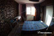 Apartament de inchiriat, Cluj (judet), Mărăști - Foto 7