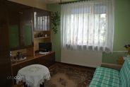 Mieszkanie na sprzedaż, Owieczki, obornicki, wielkopolskie - Foto 3