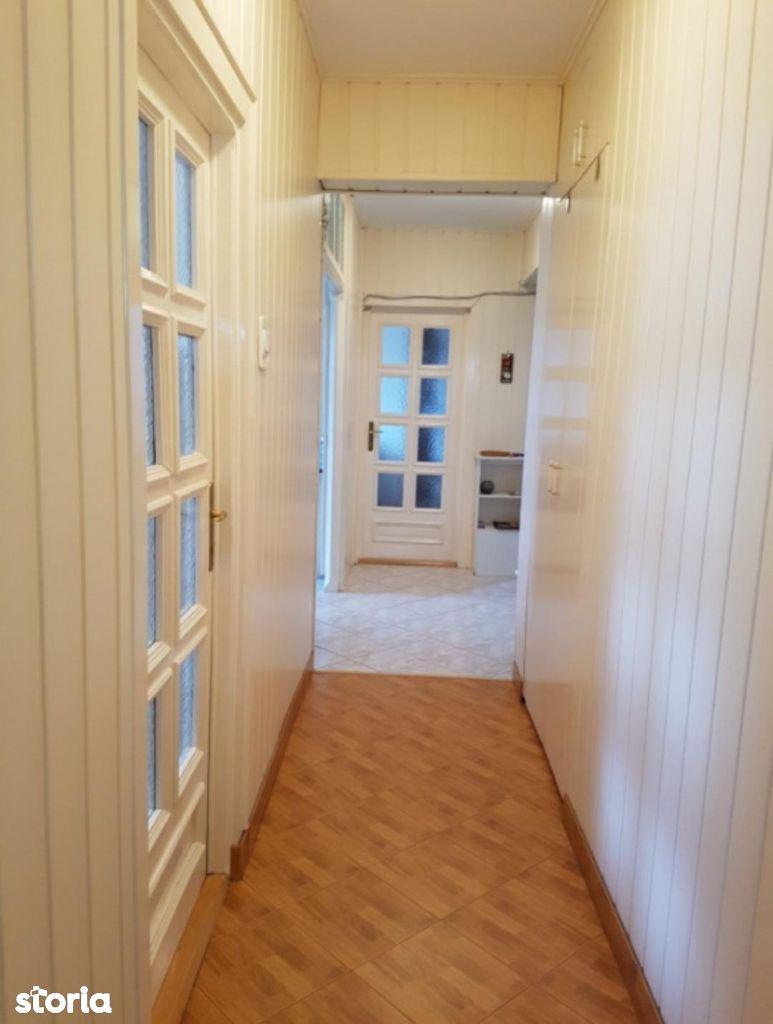 Apartament de inchiriat, Bihor (judet), Oradea - Foto 4