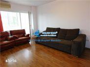 Apartament de vanzare, București (judet), Aleea Lunca Cernei - Foto 2