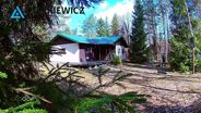 Dom na sprzedaż, Potęgowo, wejherowski, pomorskie - Foto 13