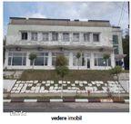 Birou de vanzare, Gorj (judet), Târgu Cărbuneşti - Foto 7