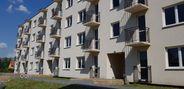 Mieszkanie na sprzedaż, Wieliszew, legionowski, mazowieckie - Foto 16