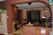 Dom na sprzedaż, Gubin, krośnieński, lubuskie - Foto 11