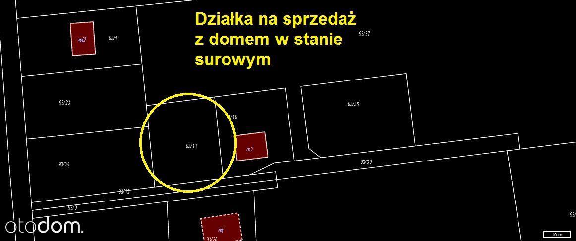 Dom na sprzedaż, Nowa Wieś Malborska, malborski, pomorskie - Foto 15