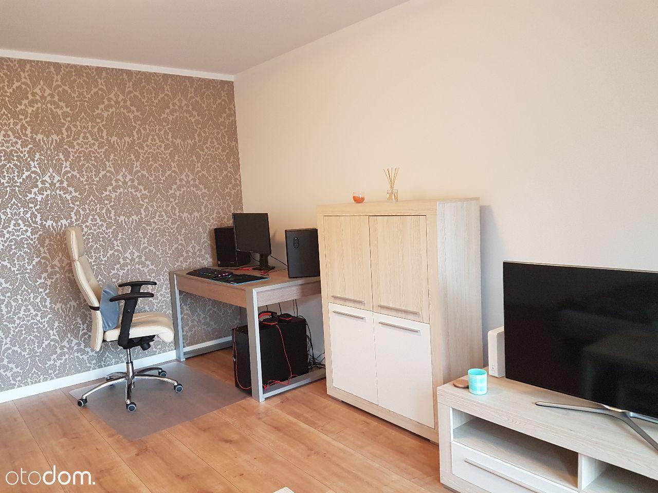Mieszkanie na sprzedaż, Szczecin, zachodniopomorskie - Foto 4