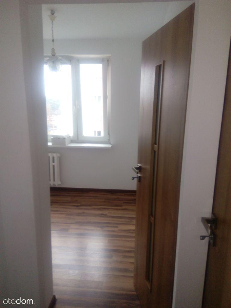 Mieszkanie na sprzedaż, Bydgoszcz, kujawsko-pomorskie - Foto 9