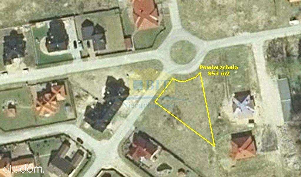 Działka na sprzedaż, Wałcz, wałecki, zachodniopomorskie - Foto 2