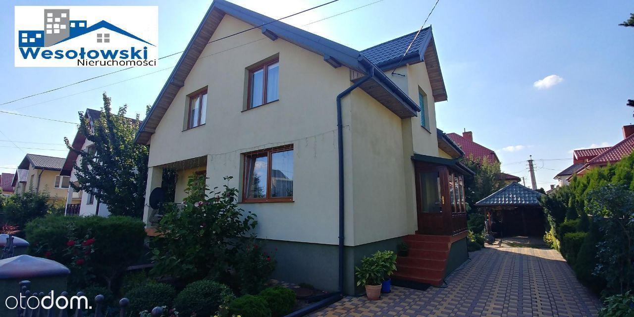 Dom na sprzedaż, Sierpc, sierpecki, mazowieckie - Foto 17