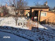 Teren de Vanzare, Ilfov (judet), Șoseaua Olteniței - Foto 1