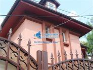 Casa de inchiriat, Bucuresti, Sectorul 1, 1 Mai - Foto 1