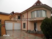 Casa de vanzare, Ilfov (judet), Intrarea Căminului - Foto 2