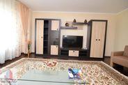 Apartament de vanzare, București (judet), Calea Călărașilor - Foto 6