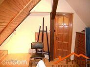 Mieszkanie na sprzedaż, Szczecin, zachodniopomorskie - Foto 7