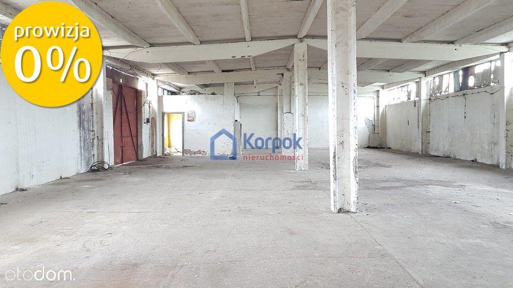Lokal użytkowy na sprzedaż, Koszęcin, lubliniecki, śląskie - Foto 8