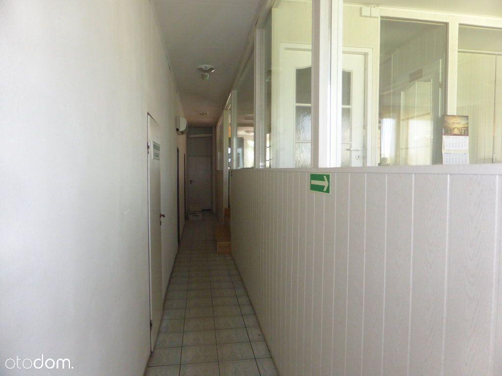 Lokal użytkowy na wynajem, Biała Podlaska, lubelskie - Foto 16