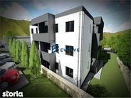 Apartament de vanzare, Iasi, Popas Pacurari - Foto 2