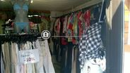 Lokal użytkowy na sprzedaż, Legionowo, Centrum - Foto 3