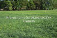 Działka na sprzedaż, Żory, śląskie - Foto 2