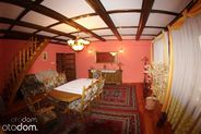 Dom na sprzedaż, Wałbrzych, Poniatów - Foto 7