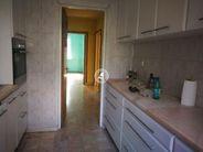 Apartament de vanzare, Iasi, Copou - Foto 9