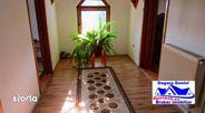 Casa de vanzare, Arad (judet), Petriş - Foto 12