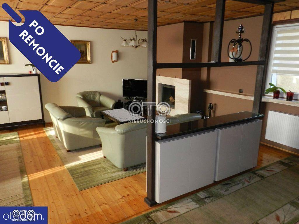 7 Pokoje Dom Na Sprzedaż Wrocław Psie Pole 52745331 Wwwotodompl