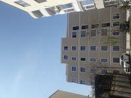 Apartament de vanzare, Constanta, Faleza Nord - Foto 9