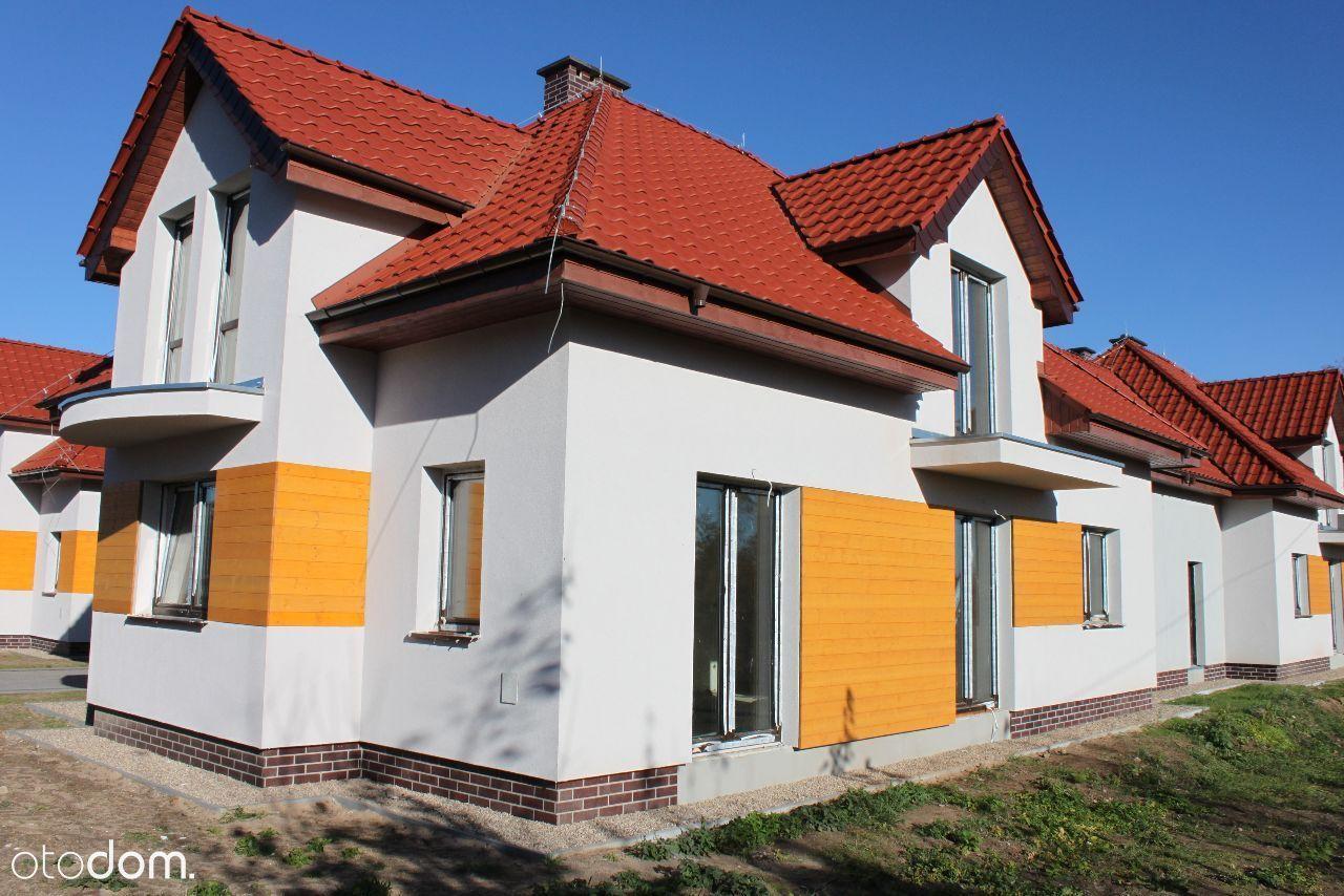 Dom na sprzedaż, Ostróda, ostródzki, warmińsko-mazurskie - Foto 5