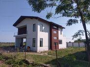 Casa de vanzare, Ilfov (judet), Șoseaua Cioflinceni - Foto 7