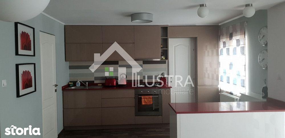Apartament de vanzare, Cluj (judet), Strada Scorțarilor - Foto 6