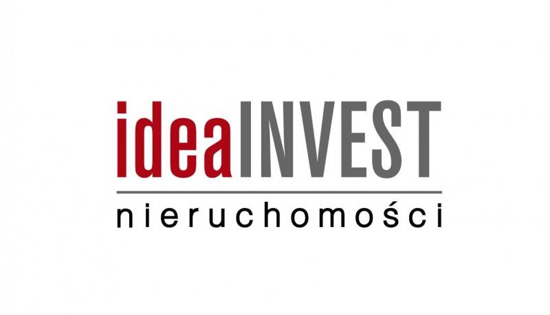 idea-INVEST nieruchomości S.C.