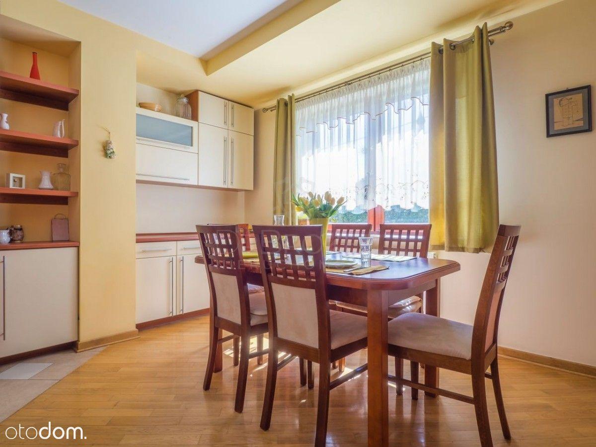 Dom na sprzedaż, Białystok, Dziesięciny - Foto 5