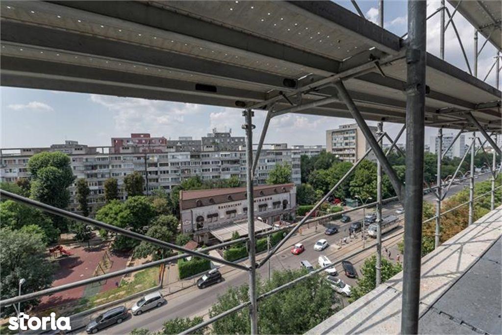 Apartament de vanzare, București (judet), Drumul Găzarului - Foto 18