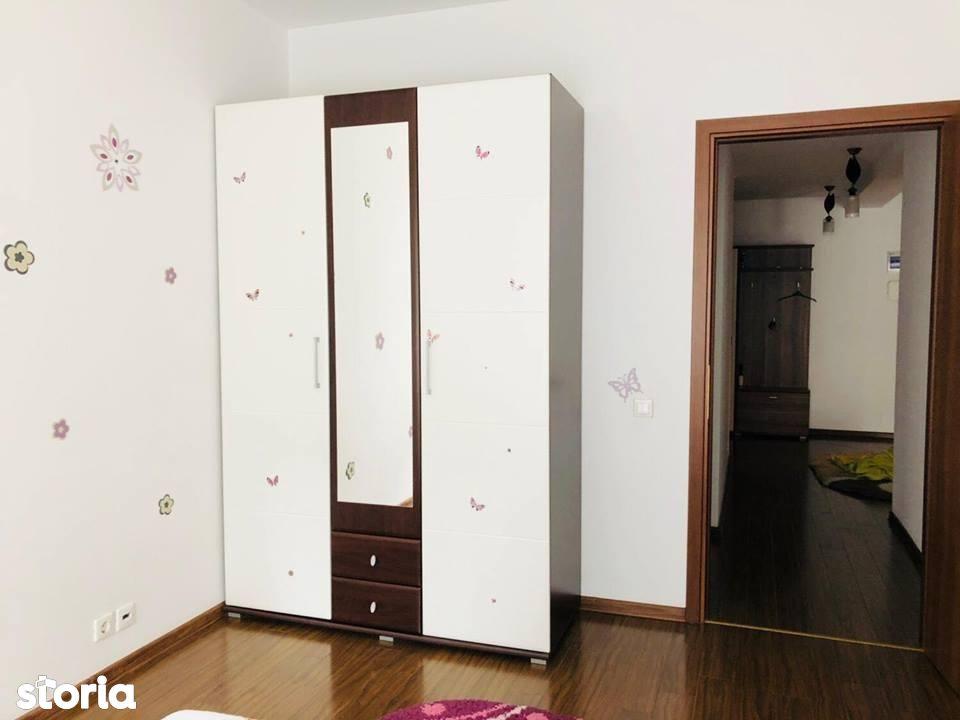 Apartament de inchiriat, București (judet), Militari - Foto 8