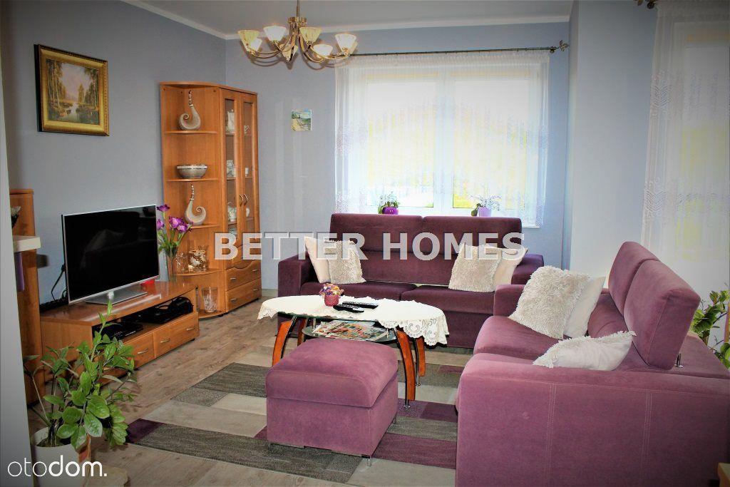 Dom na sprzedaż, Głogowo, toruński, kujawsko-pomorskie - Foto 5